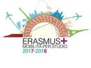 Erasmus + - 2018/19