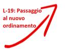[L-19] Passaggio
