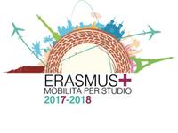 ERASMUS 17/18